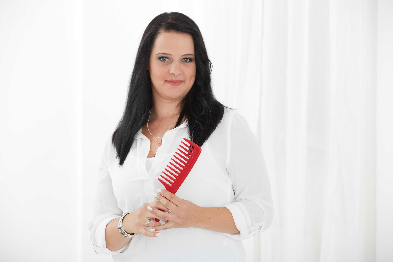 Sandra Eberle